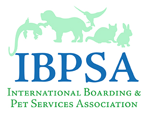 IBPSA logo new