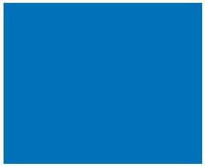 tx_spring_dog-daycares_2018-blue_a